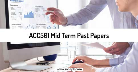 Term papers on international trade